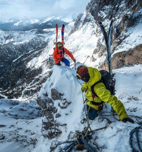 web_Alpinism__Felderer_marazzi_pernigotti