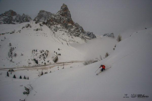PH Andrea Soffiati - Rider Enrico Soffiati