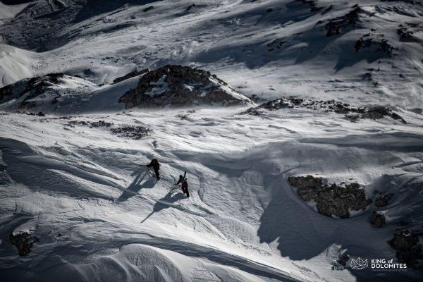 KOD2019_Alpinism