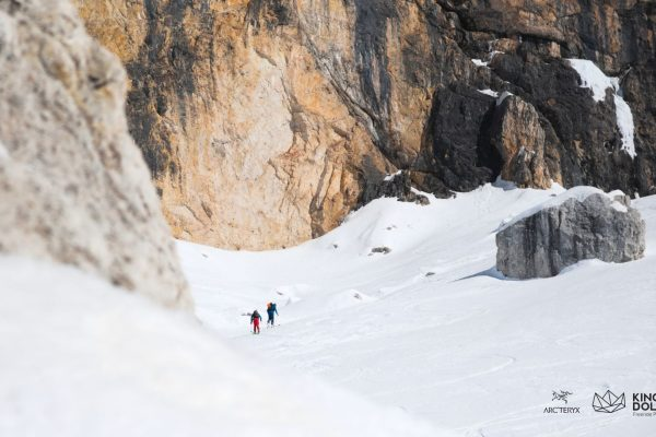 KOD2019_Alpinism1_PH_BassoBondiniMarco_RIDER_GabrieleSimeoni_MichelePizzali