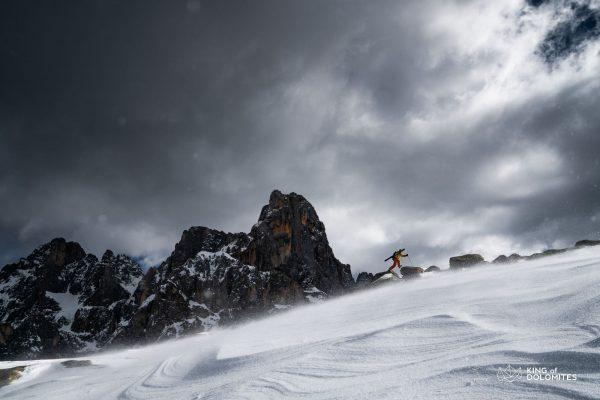 KOD2019_Alpinism_MatteoAgreiter_ManuelAgreiter