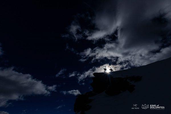 KOD2019_Mountaineering_Schaefer_Moser-Sadoch