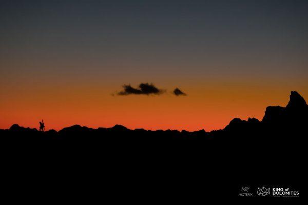 KOD2019_Panoramica_SamuelConfortola_AchilleMauri