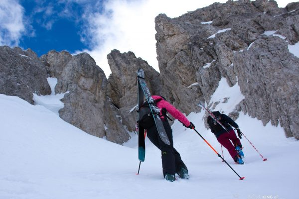 KOD2019_alpinismo demari