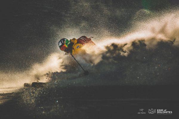 KOD2019_ACTION_GiovanniDanieli_GiovanniZaccaria