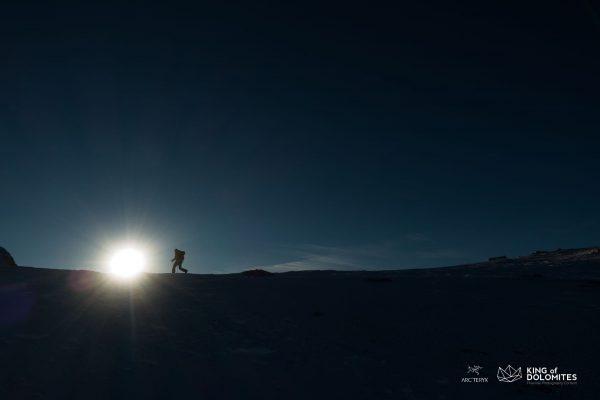 KOD2019_Alpinism_Leonardi_Sadoch