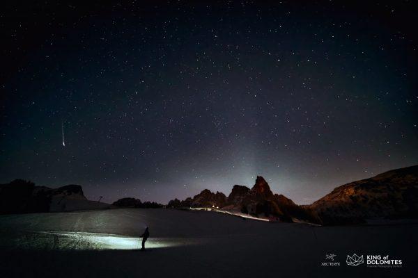 KOD2019_Landscape_Andrea Vaccaro_Denis Battisti