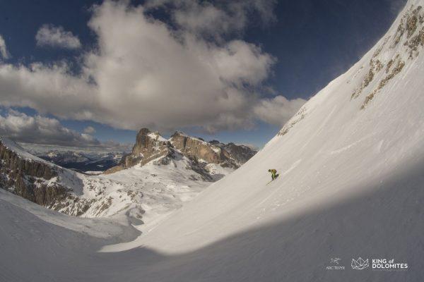 KOD2019_ph. Alessandro Simon rider Cristian Trotter tema paesaggio
