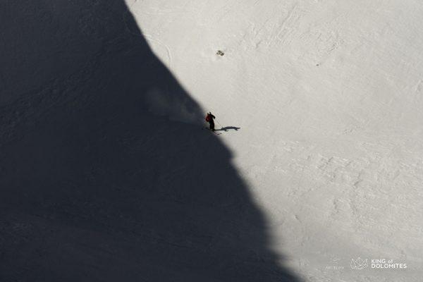 KOD2019_ph.Alessandro Simon rider Giuliano Delazzer tema Let there be light