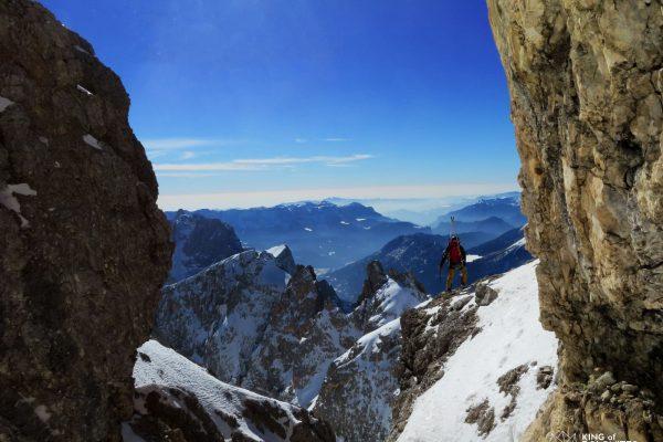 Kod2019_alpinism_GabrieleCaretta_MatteoDallaPalma
