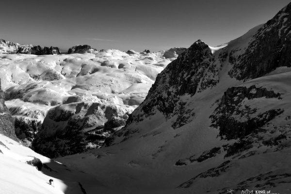 Kod2019_landscape_GabrieleCaretta_AlessioScopel
